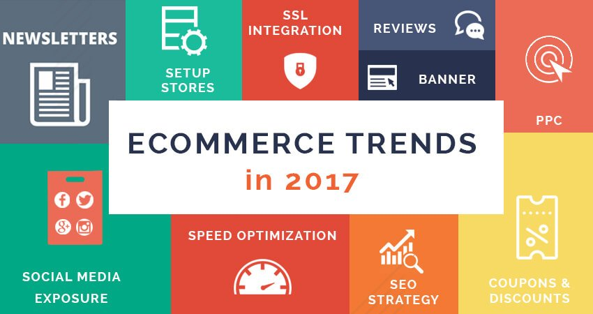 ecommerce_trends