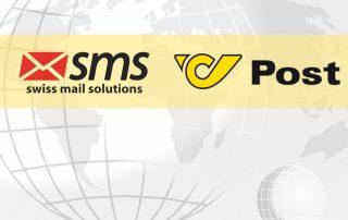 sms winning lawsuit against Austrian Post